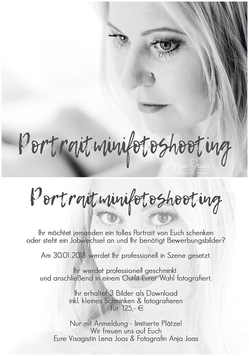 Frontseite_Portrait_Minishooting.jpg